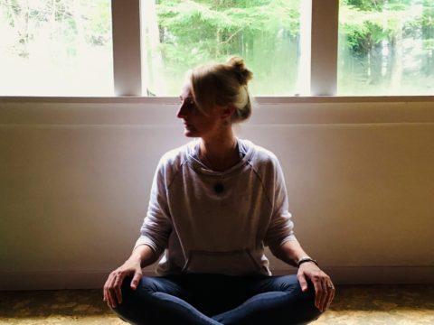 Sarah Joan Lawrie